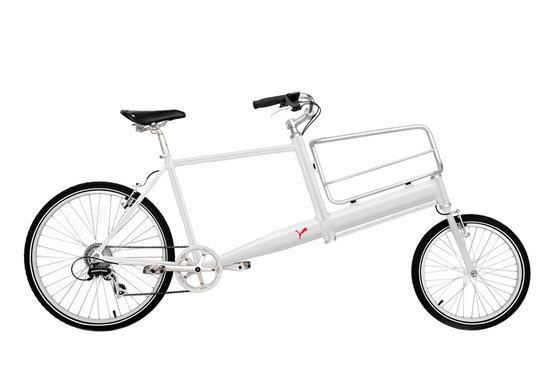 puma mopion bike 1