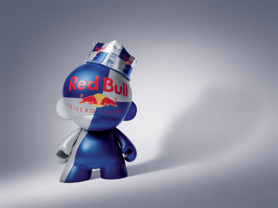 red bull art of can 2