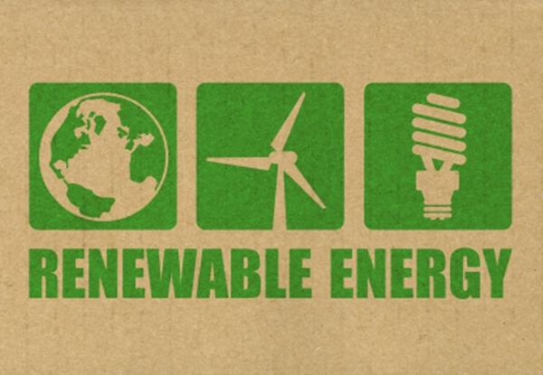 Renewable enegy