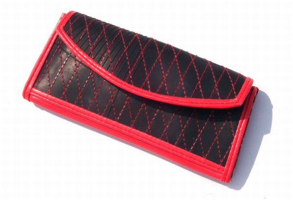 Rex wallet