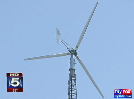 rich johnson wind turbine 3