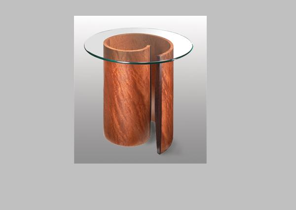 richard judd furniture