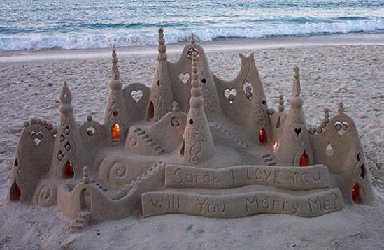 sand sculpture 42