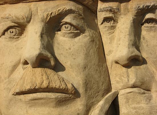 sand sculpture international festival of sand scul