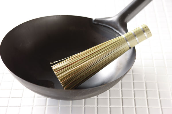 sasara bamboo brush 2 qrzhc 24429