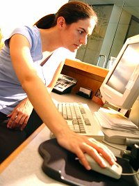 science needs blogging