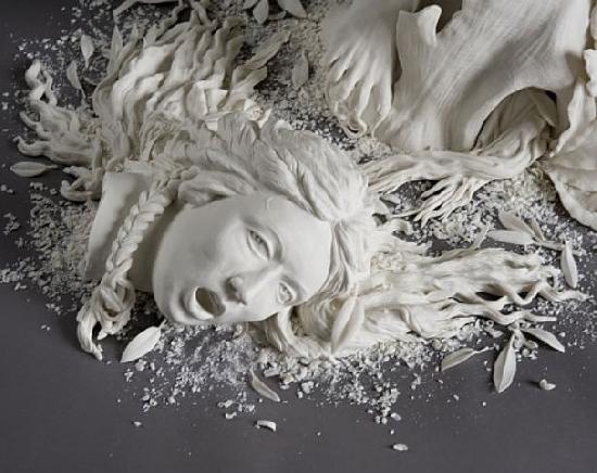 sculpture kate 6550x436