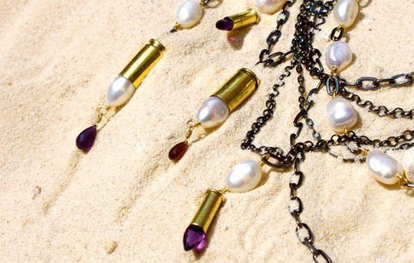 sebastian jaramillos eco friendly jewelry line 1