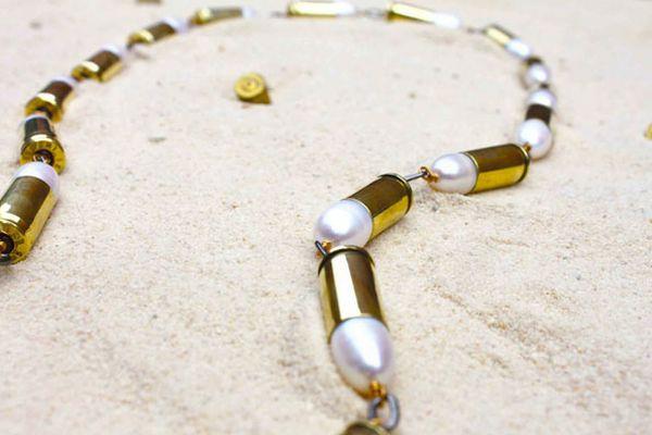sebastian jaramillos eco friendly jewelry line 2