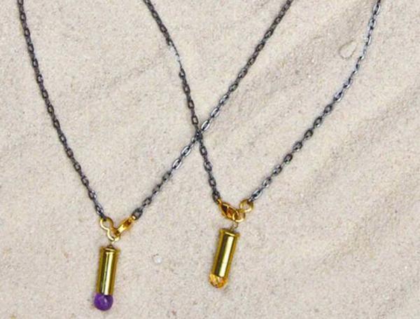 sebastian jaramillos eco friendly jewelry line 7