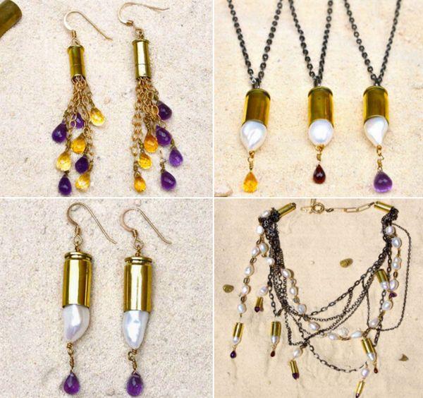 sebastian jaramillos eco friendly jewelry line