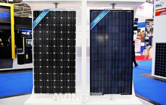secium solar cells3