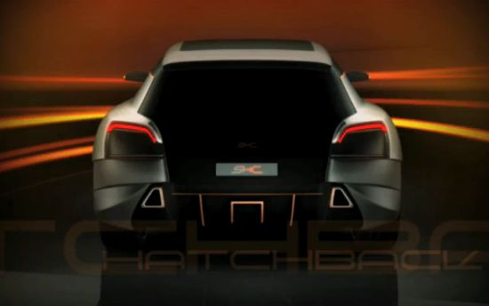 shc super hatchback concept 1
