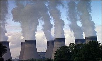 smoke towers 25