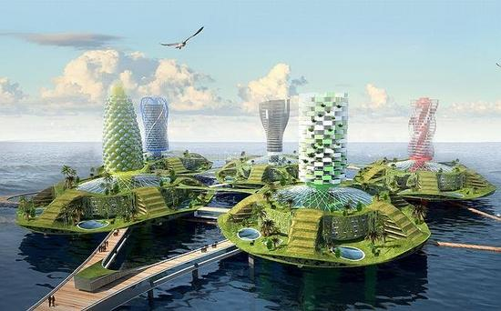 sochi to host the greenest olympics ever 1