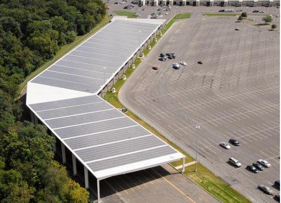 solar carport1