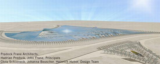 solaris solar canopy 1