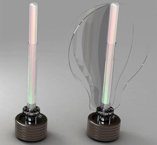 solarlight eon tae yoon 3