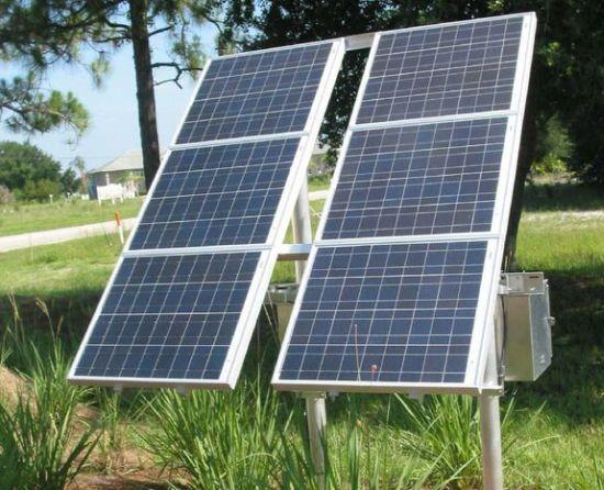solarsignboard3