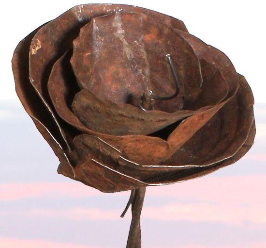 sonoran tetanus flower large bouquet 5
