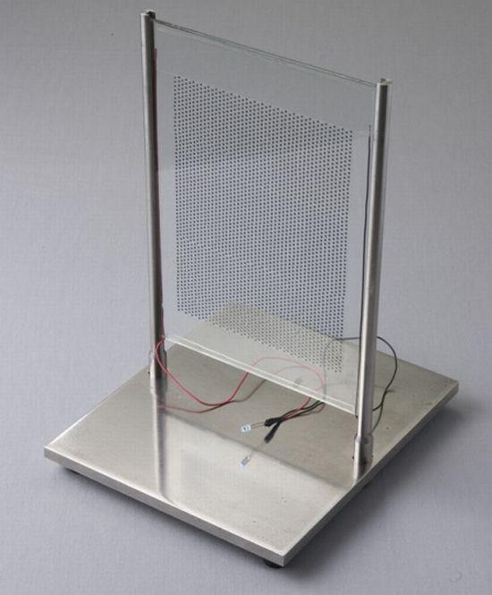 sphela solar cell 2