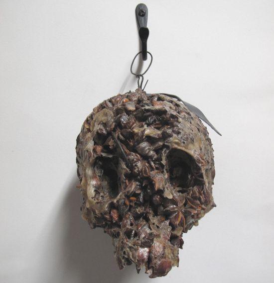 spice skulls 2