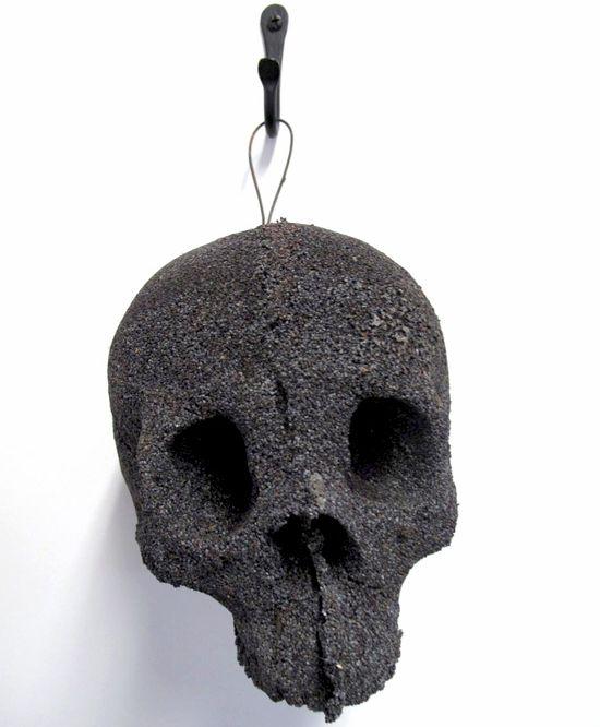 spice skulls 5