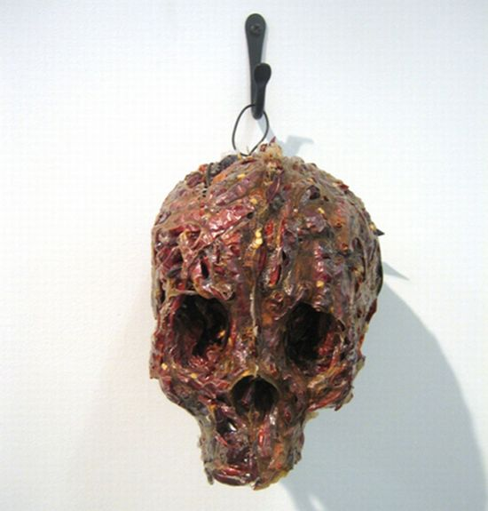 spice skulls 6