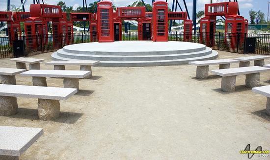 stonehenge replica 4
