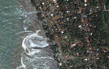 sumatra indonesia flood damage 9
