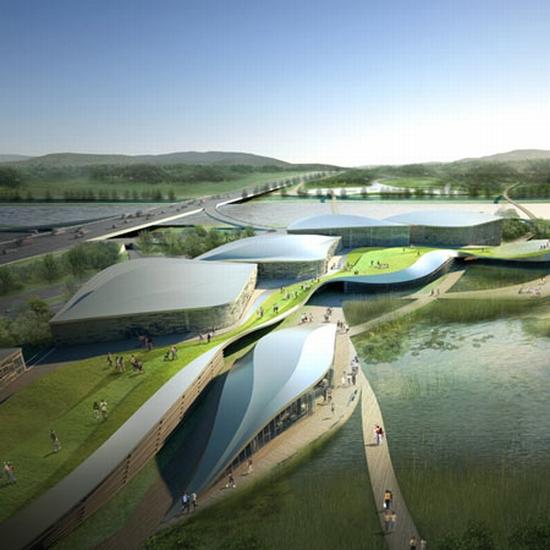 suncheon international wetlands center2
