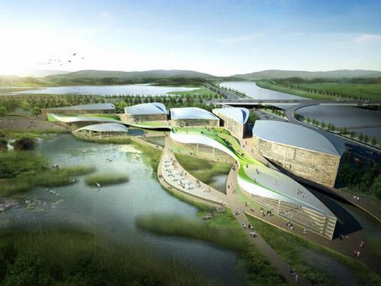suncheon international wetlands center3