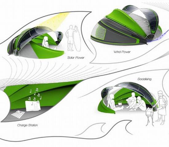 surf shelter 5