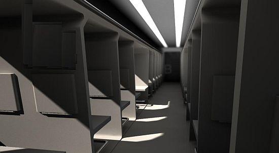 sustran railway passenger carrier 4