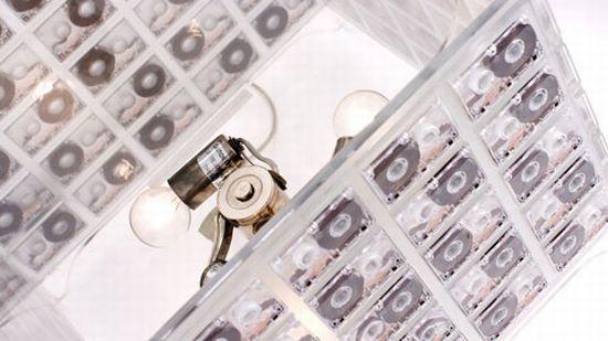 tape lamp 5