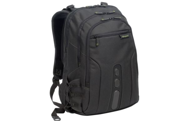 Targus ecosmart backpacks