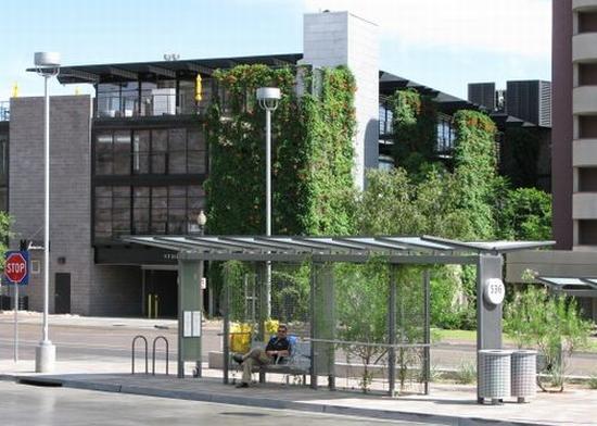 tempe transit center1