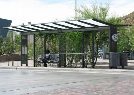 tempe transit center2