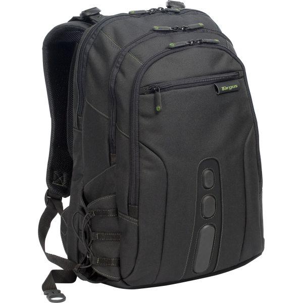 Tragus EcoSmart Backpack