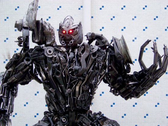 transformers army8 550x412