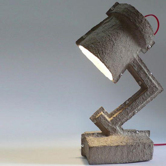 trash me lamp1