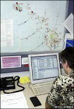 tsunami warning center hawaii
