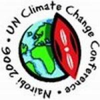 un climate change conference 2006 9