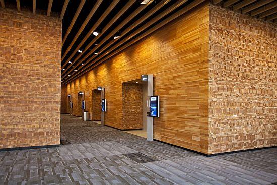 vancouver convention centre west 1