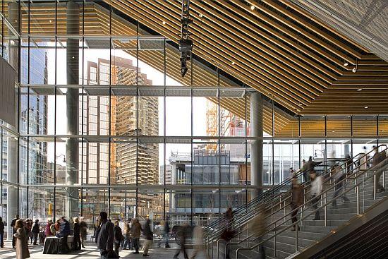 vancouver convention centre west 4