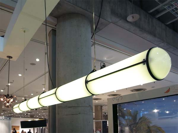 Versatile LED Lighting System