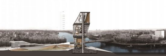 vertical confluence2
