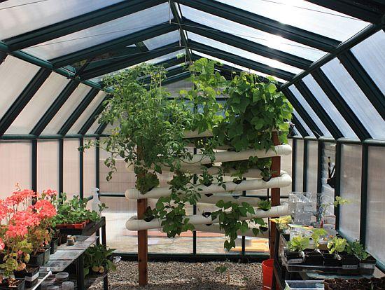 vertical earth gardens 2