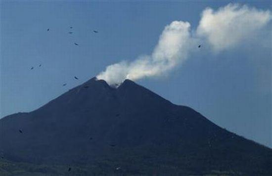 volcanic energy 1
