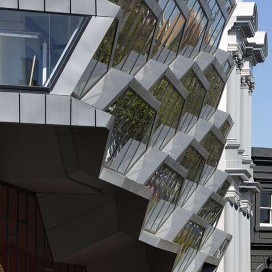 warrnambool campus building2